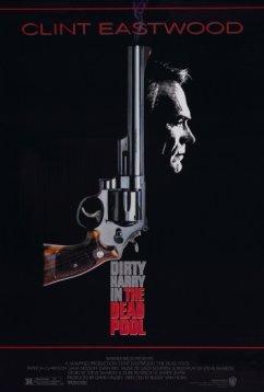 Игра в смерть (1988)