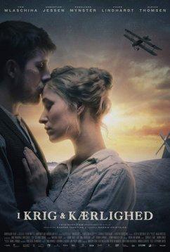 В любви и войне (2018)