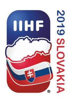 Чемпионат мира по хоккею (2019)