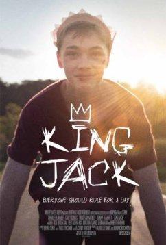 Король Джек (2015)