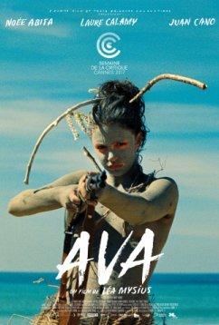 Ава (2017)