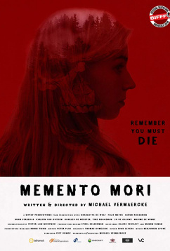 Помни о смерти (2018)