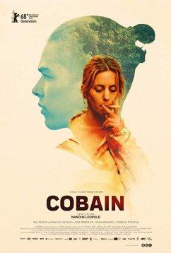 Кобейн (2018)