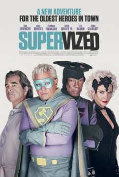 Суперстарики (2019)