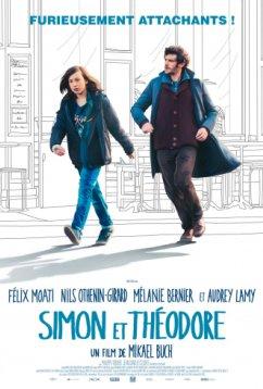 Симон и Теодора (2017)