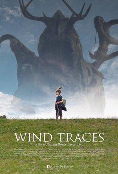 Следы ветра (2017)