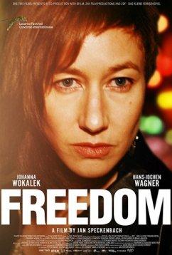 Свобода (2017)