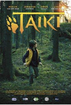 Тайки (2019)
