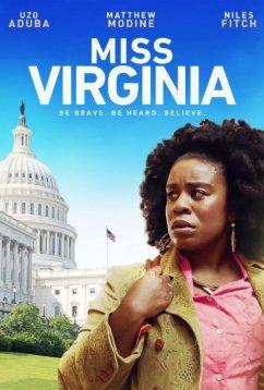 Мисс Вирджиния (2019)
