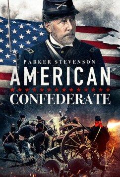 Американский конфедерат (2019)