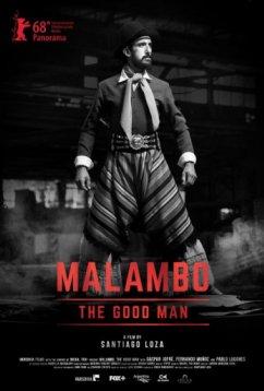 Маламбо, хороший человек (2018)