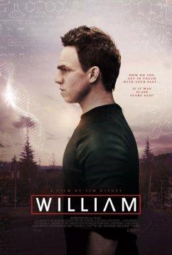 Уильям (2019)