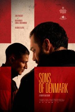 Сыны Дании (2019)