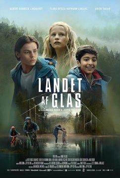 Земля из стекла (2018)