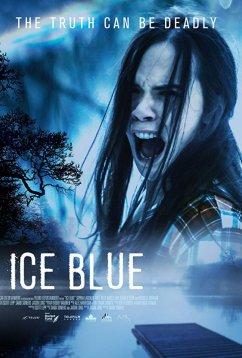 Ледяная синева (2017)