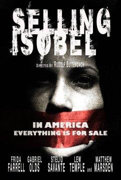 Продажа Изобель (2017)