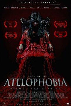 Ателофобия (2015)