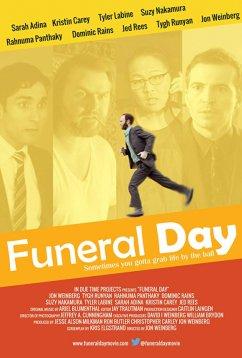 День похорон (2016)