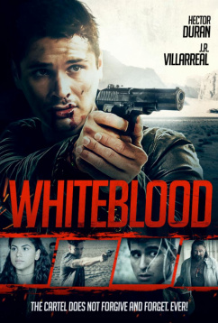 Белая кровь (2017)