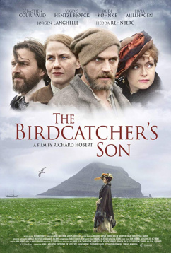 Сын птицелова (2019)