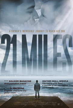 21 миля (2019)