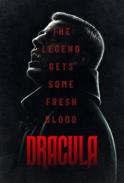 Дракула (2020)