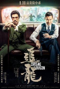 В погоне за драконами (2017)