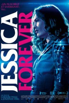 Джессика навсегда (2018)