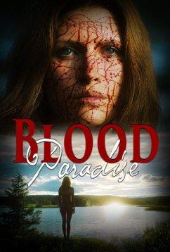 Кровавый рай (2018)