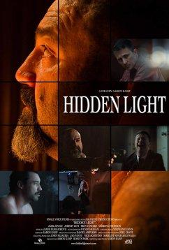 Тайный свет (2018)