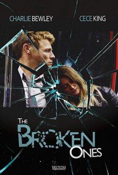 Сломленные (2017)