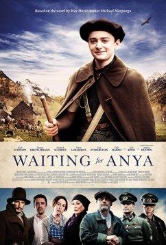 В ожидании Ани (2020)
