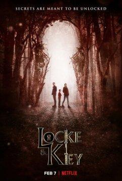 Ключи Локков (2020)