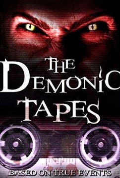 Демонические записи (2017)