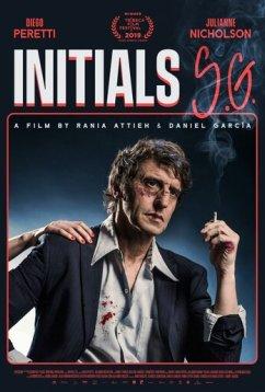 Инициалы С.Г. (2019)