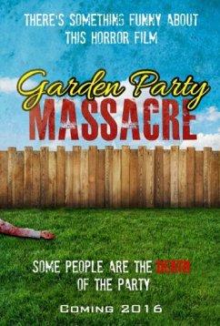 Резня в саду (2017)