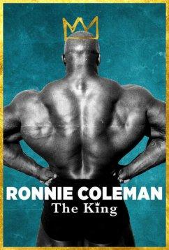 Ронни Коулмэн: Король (2018)