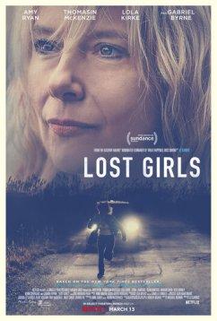 Пропавшие девушки (2020)
