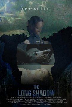 Длинная тень (2020)