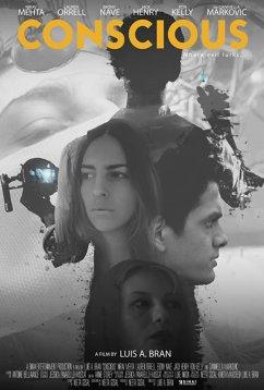 Сознание (2018)