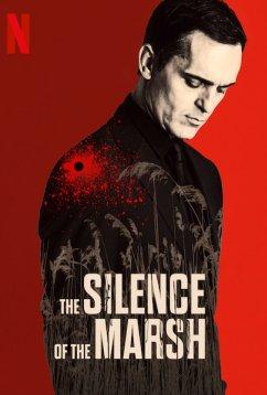 Болотная тишина (2019)
