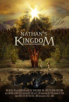Королевство Нейтана (2018)