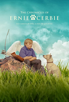 Эрни и Церби (2018)