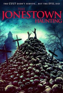 Призрак Джонстауна (2020)