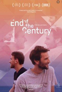 Конец века (2019)
