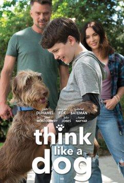 Думай как собака (2020)