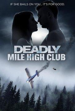 Смертельный клуб десятитысячников (2020)