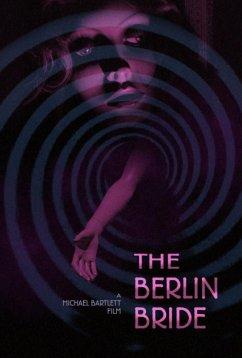 Берлинская невеста (2019)