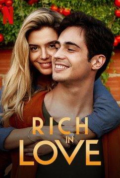 Богат любовью (2020)