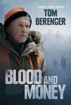 Кровь и деньги (2020)